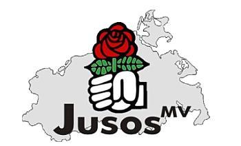 Jusos Mecklenburg-Vorpommern