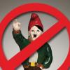 Jusos rufen zur Beteiligung an friedlichen Gegenprotesten auf