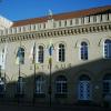 Kritik der Jungen Union an Stadtverwaltung stößt bei Jusos auf Unverständnis