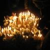 Jusos Schwerin beteiligen sich an Mahn- und Gedenkstunde