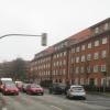 Jusos Schwerin wollen Tempo 30