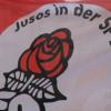 Wahlkampfblog #1: Besucht uns in der Juso-Sommerlounge!