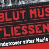 """Filmpremiere """"Blut muss fliessen"""" vom 13. bis 15. August in MV"""