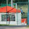 Storch Heinar Cup 2014 wird voller Erfolg