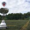 Storch Heinar Cup 2015 wird voller Erfolg!