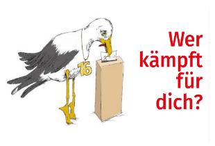 wer-kaempft-fuer-dich-310-210
