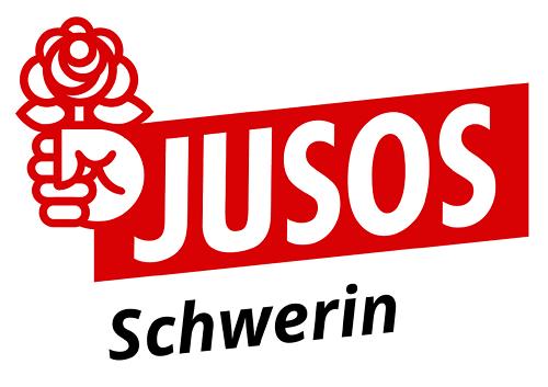 Jusos Schwerin
